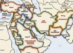 بيير هيللارد: النظام العالمي الجديد والإسلام / ترجمة: م. أسليم
