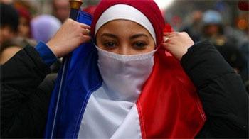 جلبير غرانغيوم: خصوصيات الإسلام الفرنسي / ترجمة: م. أسليـم