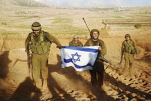 المصطفى شباك: هل إسرائيل دولة حديثة؟ / ترجمة: م. أسليـم