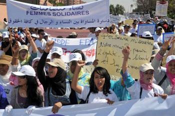 محمد أسليم: الكاتبة المغربية والإبداع الإلكتروني