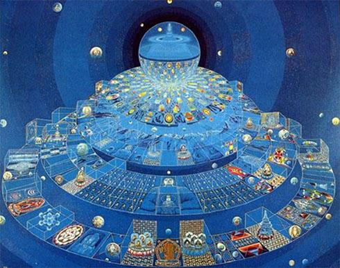 هِرْفِي فيشر: التفكير السحري والذكاء الاصطناعي / ترجمة: م. أسليـم