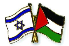 تأملات أولية في العنف الصهيوني