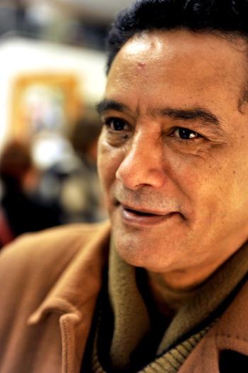 محمد أسليـم: هناك صلة وطيدة بين الدين والسحر (1)/ ياسر الهلالي