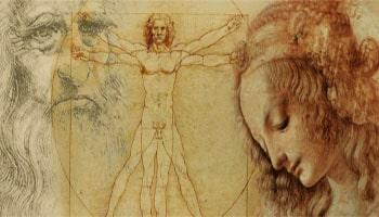 سيلفيا ليبي: السحر «العلمي» في عصر النهضة: هل هو تناقض؟  / ترجمة: م. أسليـم